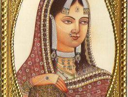 Aram Banu Begum || Biography, Facts, Career, Information ( Best )