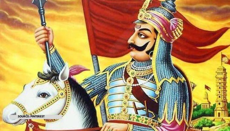 Maharana Pratap Biography || Life History, Achievements And Story