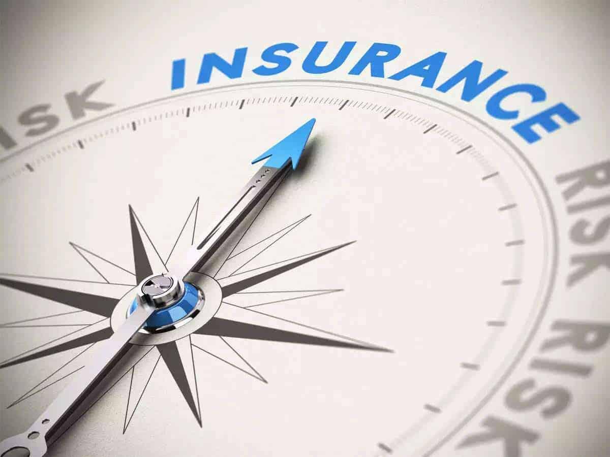 What is Insurance Amendment Bill 2021? | Best Explained Insurance Amendment Bill