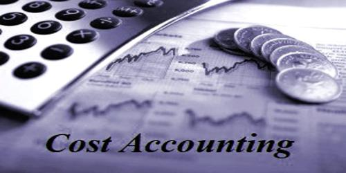 Cost Accounting MCQ ( Best 200+ )