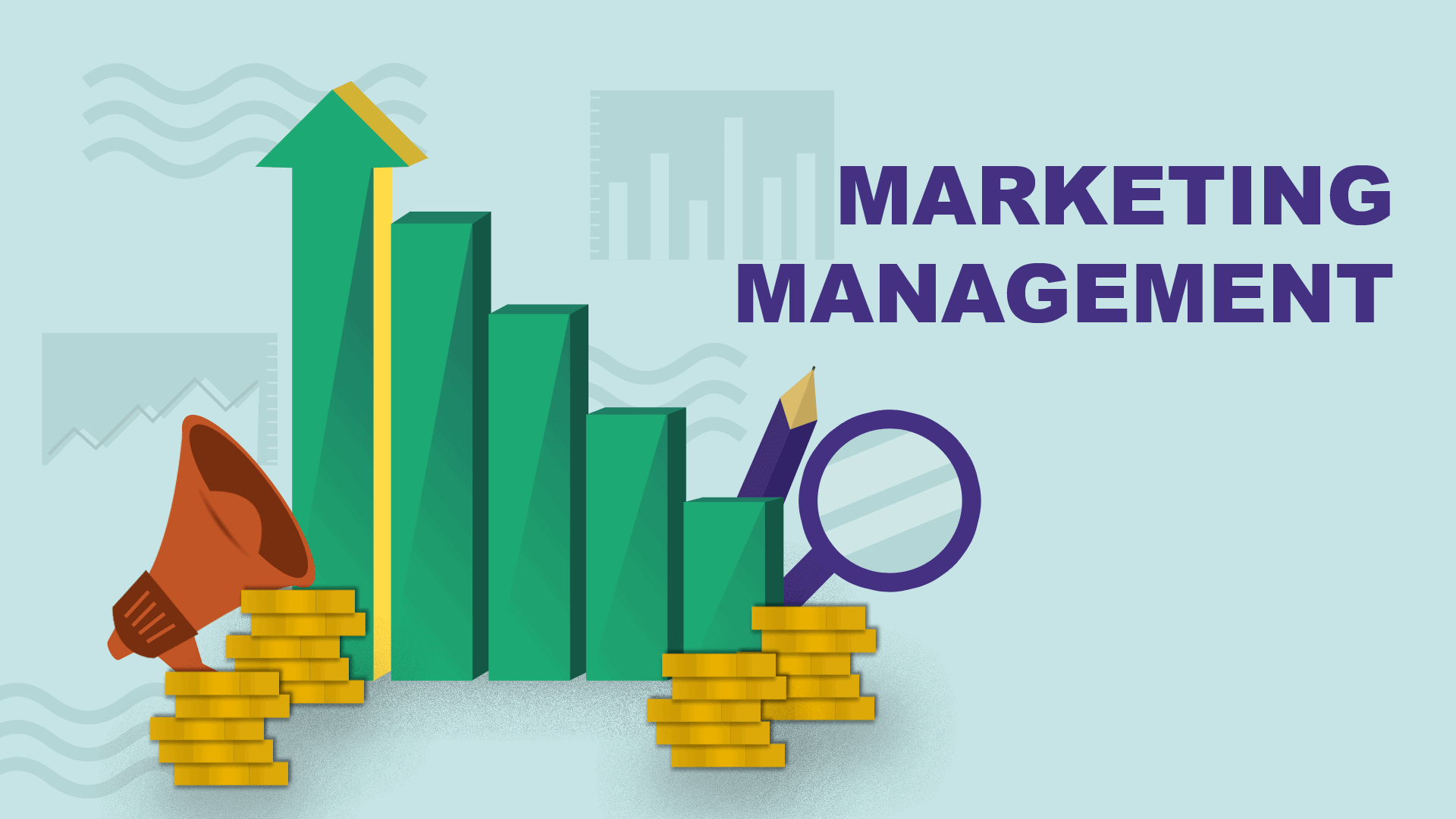( Best 100+ )Marketing Management Short Question And Answer