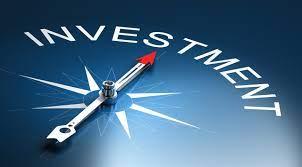 Investment Management MCQ