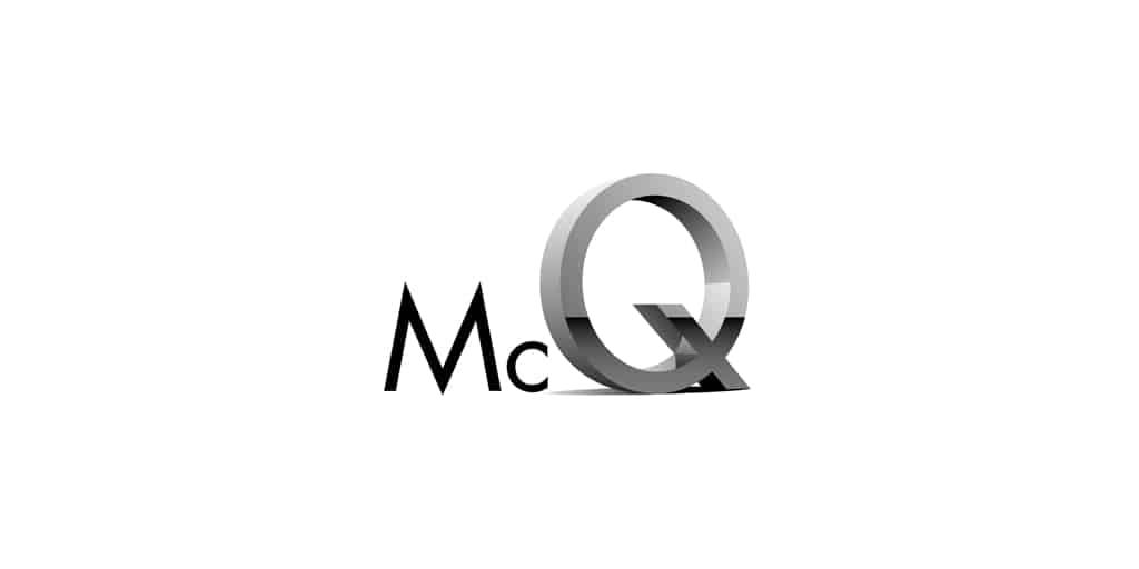 ( Best 125+ ) CO-OPERATIVE THEORY AND PRACTICE MCQ