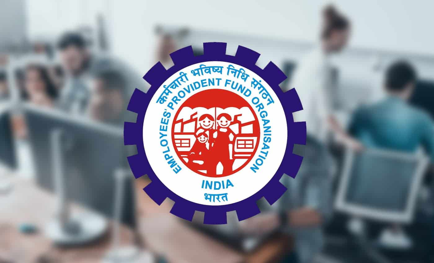 ( Best 65+ ) Employees Provident Fund 1952 MCQ